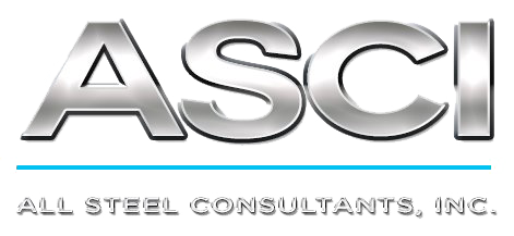 All Steel Consultants, Inc.